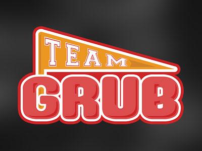 Team Grub