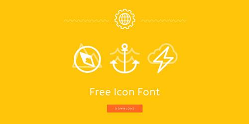 Перейти на icon-works.com