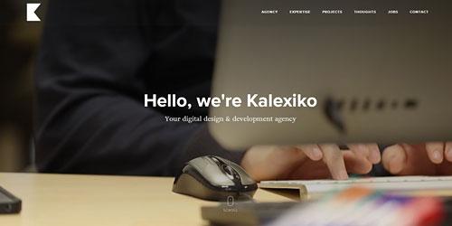 Перейти на kalexiko.com