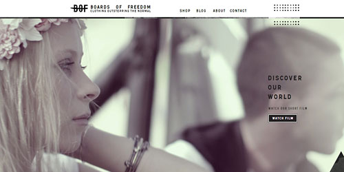 Перейти на boardsoffreedom.com