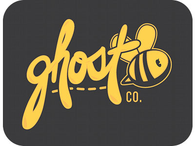 Ghost bee co