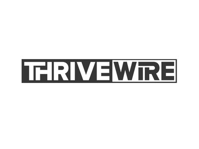 Thrivewire Logo