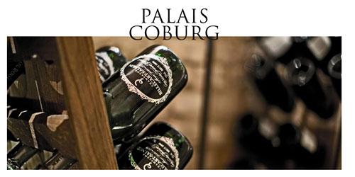 Перейти на palais-coburg.com