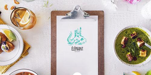 Перейти на resto-elephant.com