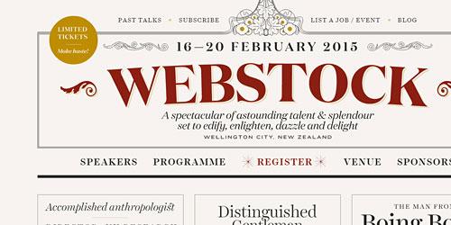 Перейти на webstock.org.nz