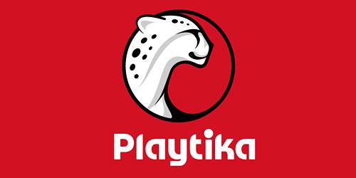 Перейти на playtika.com