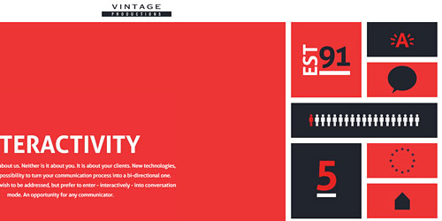 Перейти на vintageproductions.eu