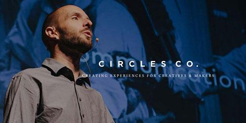 Перейти на circlesco.com