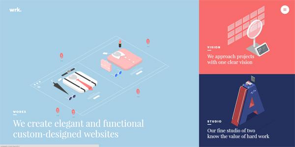 Best sites