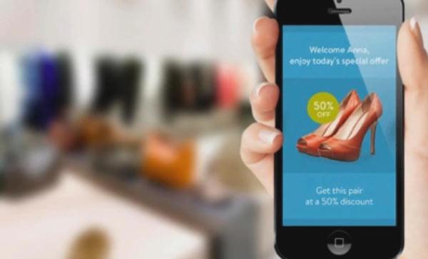 Ceo оптимизация мобильного сайта бесплатный хостинг с флешки