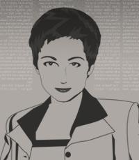 Natasha Klever